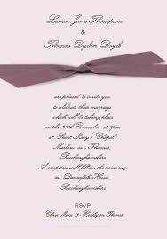 wedding invitations messages invitation for wedding message yourweek 071e6beca25e
