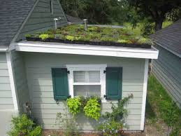 articles with green roof house paint tag green roof house images
