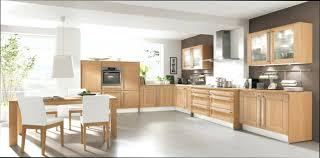 couleur mur cuisine bois cuisine couleur bois cuisine blanche murs aubergine cuisine bois