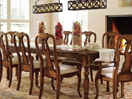 Pottery Barn Rugs Ebay by Dining Room Pottery Barn Style Dining Rooms 00023 Succeeding