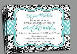 design free printable birthday invitation background templates
