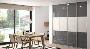 portes de placard de cuisine changer porte placard cuisine portes de cuisine with