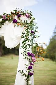 wedding arches canberra 17 best wedding decoration ideas images on marriage