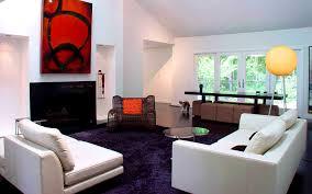 accessories glamorous cool room designs best bedroom design
