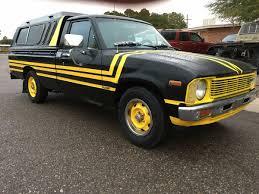 classic toyota truck yo 1980 toyota pick up
