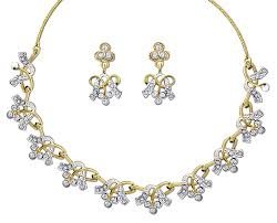 necklace sets design images 54 simple indian necklace designs pics for simple diamond jpg