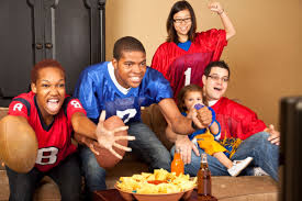 thanksgiving football on tv divascuisine