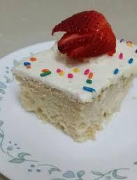 ladybug themed cake cake pinterest