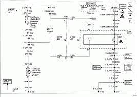 peugeot 206 headlight wiring diagram peugeot wiring diagrams for