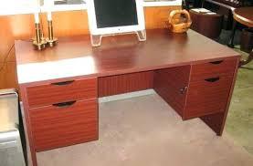 desk for sale craigslist computer desk craigslist desk desk cherry computer hutch chair desk
