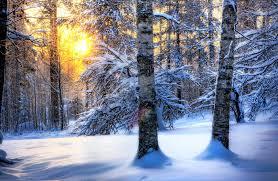 free winter desktop wallpaper downloads full hd download high