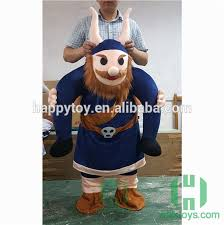 Carrying Halloween Costume List Manufacturers Ride Costume Buy Ride Costume Discount
