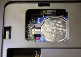 l300 reset bios password toshiba bios password removal for latest models laptop repair