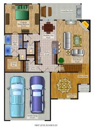 free autocad floor plans autocad drawings gallery architectural cad drawings cad design