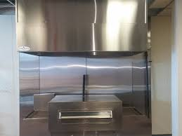 330 368 HOOD HVAC & Hoods Systems Installation