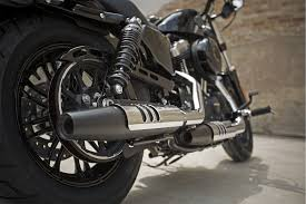 new 2017 harley davidson forty eight motorcycles in erie pa