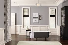 paint home interior paint for home interior ideas best 25 grey interior paint ideas on