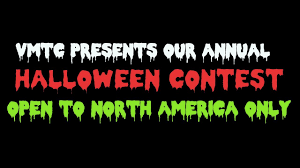 Halloween Usa Com by Halloween Funko Pop Horror Giveaway Open To Usa U0026 Canada Only
