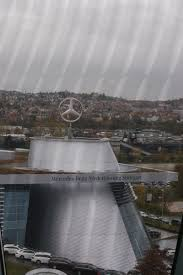 bmw museum stuttgart the mercedes benz museum stuttgart germany