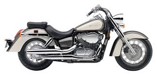 2009 honda vt750c shadow aero pictures u0026 specs honda motorcycles