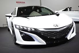 New Honda S2000 New 2016 Honda Nsx Honda Pinterest Honda Cars And Dream Cars