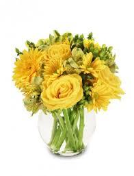 florist tulsa ok perfection floral arrangement in tulsa ok allies crown