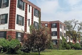 2 bedroom apartments buffalo ny 2 bedroom apartments for rent in buffalo ny totanus net