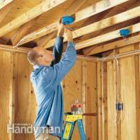 electrical wiring the family handyman
