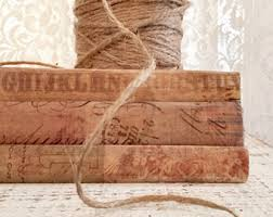 rustic decor french country decor farmhouse distressed