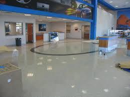 floor and decor az floor and decor arizona cumberlanddems us