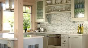 cabinet kitchen cabinet doors amazing kitchen cabinet doors