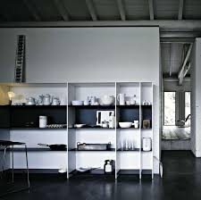 Bookcase System Fill Bookcase System Shelving From Desalto Architonic