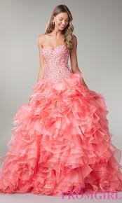 ball gowns ballroom gowns long formal dresses u2013 unibus