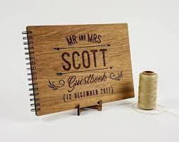 Large Photo Albums 1000 Photos Wedding Albums U0026 Scrapbooks Etsy Au
