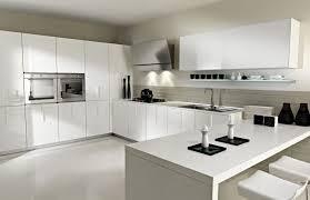 luxury kitchen ideas kitchen kitchen design 2016 kitchen cupboard designs small
