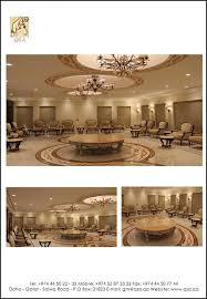 Home Design Qatar Products Interior U0026 Exterior Design Qatar Style Arts