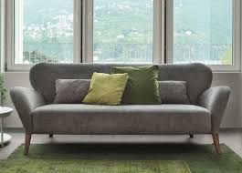 porada cloud sofa porada furniture at go modern