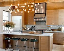 lighting fixtures kitchen island island light fixture s home depot kitchen island light fixtures