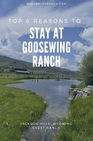 Wyoming nature activities images Jackson wyoming archives goosewing ranch png