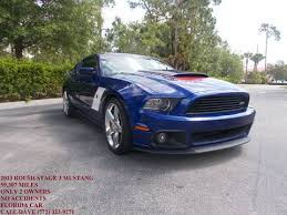Cars For Sale In Port St Lucie Coupe For Sale Port Saint Lucie Fl Carsforsale Com