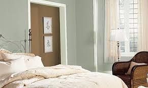 lyndhurst jade 5004 3c for the home pinterest national trust