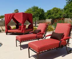 Patio Furniture Des Moines Ia by Patio U0026 Pergola Confortable Outdoor Patio Furniture Lovely