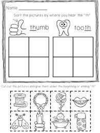 digraph printables digraphs worksheets worksheets and phonics