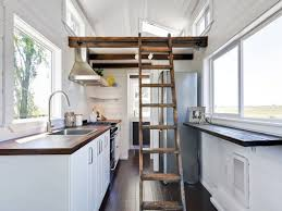 prefab tiny house images u2014 valderrama design the awesome design