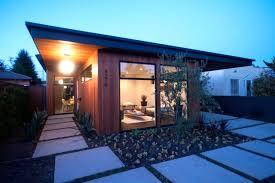 modern home architecture home design ideas