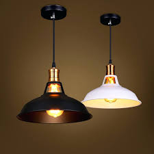country style pendant lights karishma me