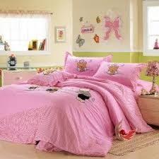 Bedroom Furniture For Little Girls by Pink Bedroom Sets Foter