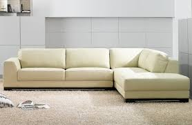 contemporary couches best modern leather sofa 57 on sofas and couches set with modern