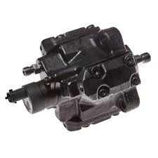 diesel fuel injection pump common rail high pressure dtech rcon