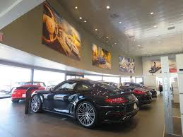 porsche boxster 2015 black 2015 used porsche boxster 2dr roadster at porsche north scottsdale